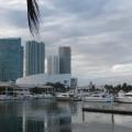 Finalmente Miami!
