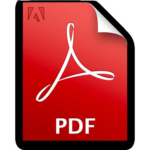 ACP_PDF 2_file_document