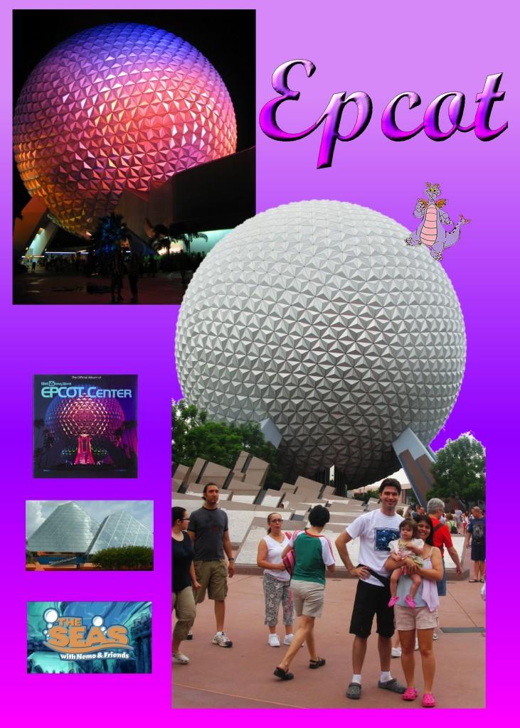 epcot2