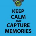 photopass2