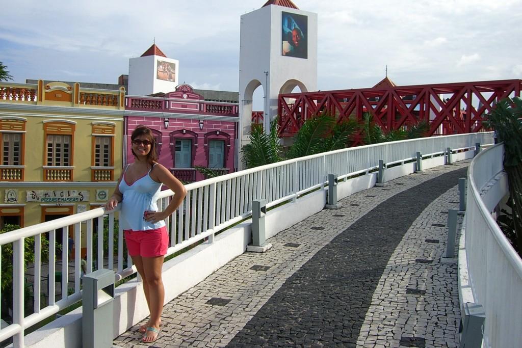 K&M Fortaleza 010
