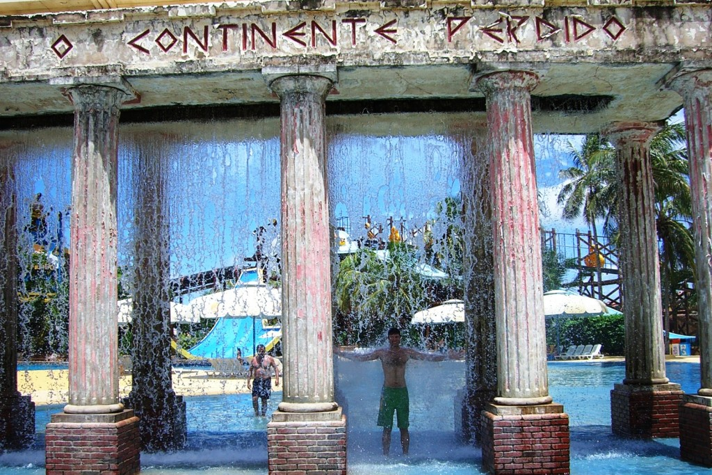 K&M Fortaleza 098