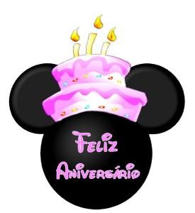 cabeca festa aniversario (1)