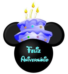 cabeca festa aniversario (2)