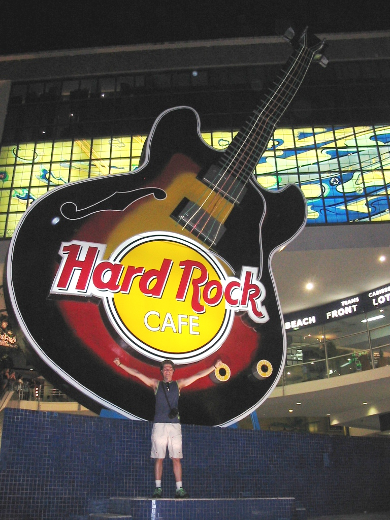 hard rock mauro1