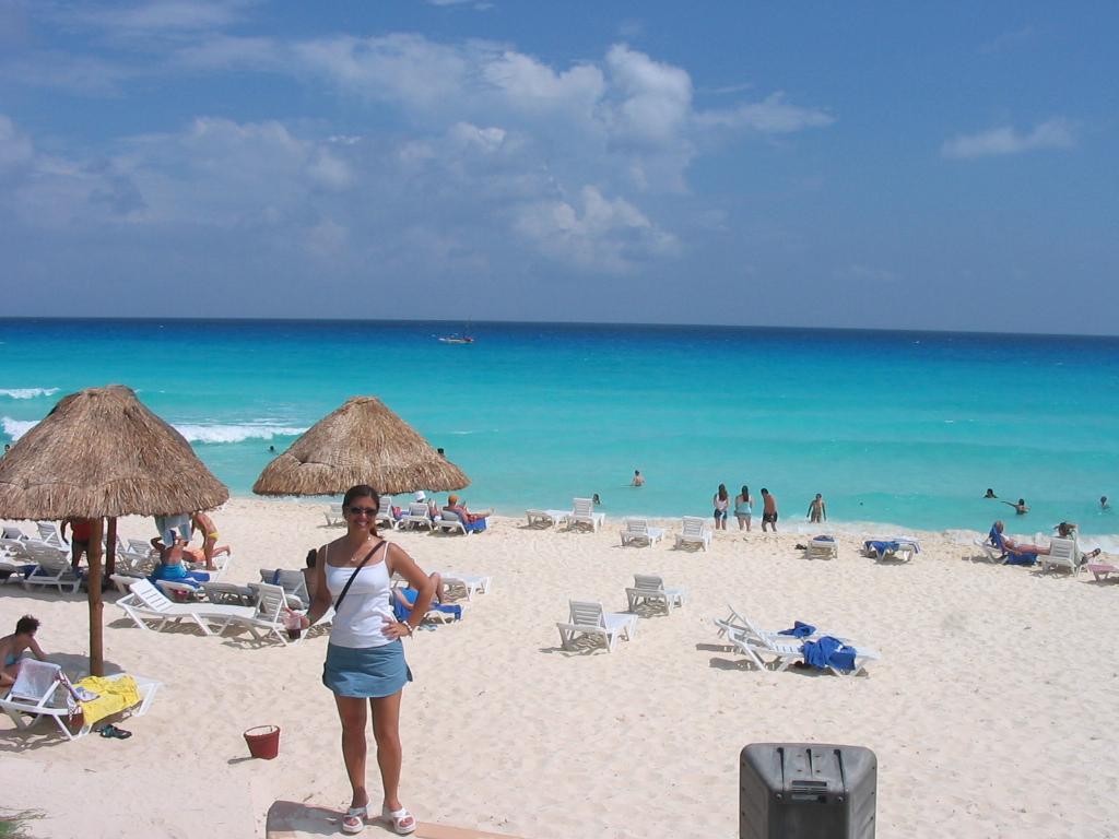 hotel karen praia1