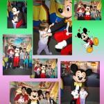 VIAGENS FOTOS 3