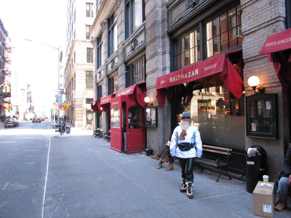New York 2010 650