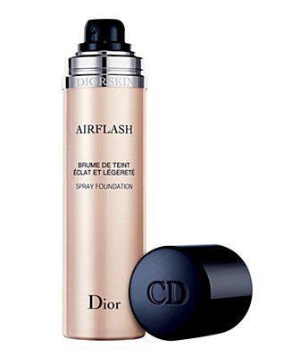 Base Spray Dior Airflash