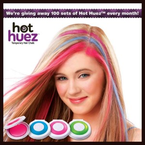 hot-huez-sweepstakes