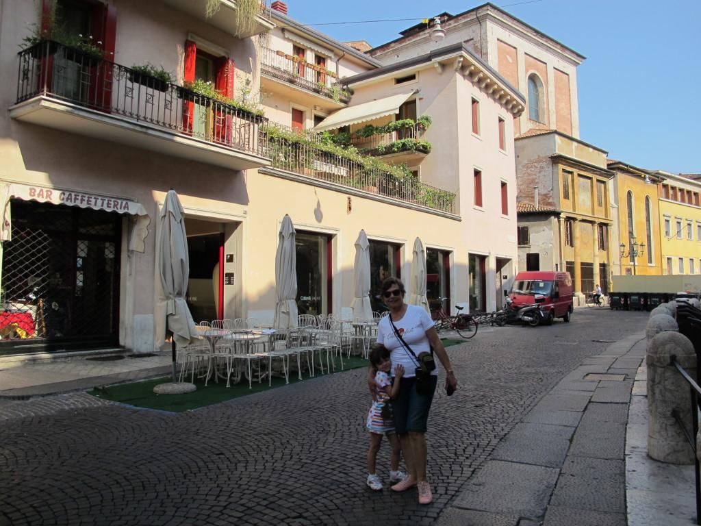 italia 2 (109)