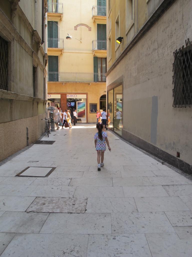 italia 2 (129)