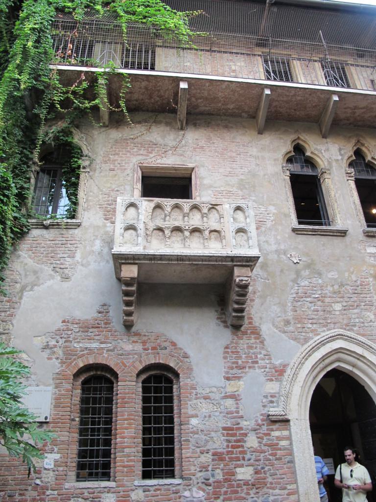 italia 2 (164)