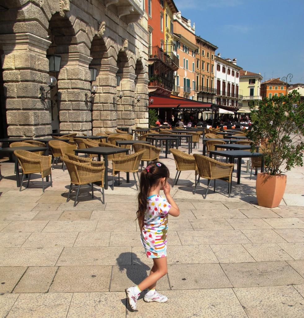 italia 2 (27)