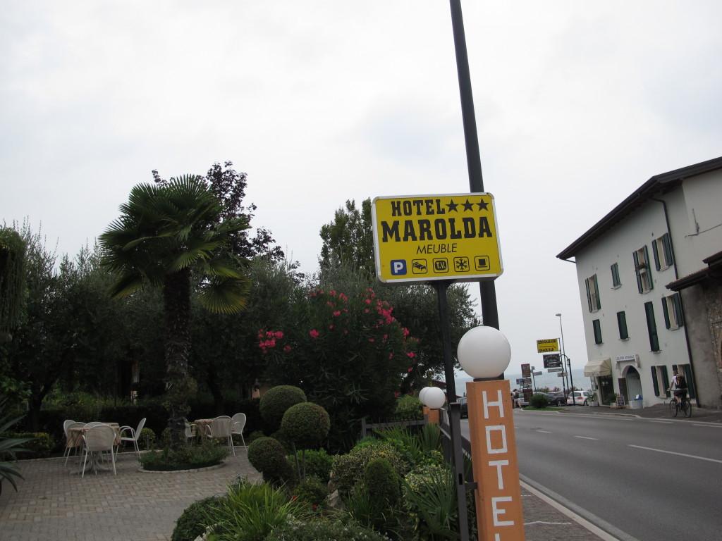 italia 2 (694)