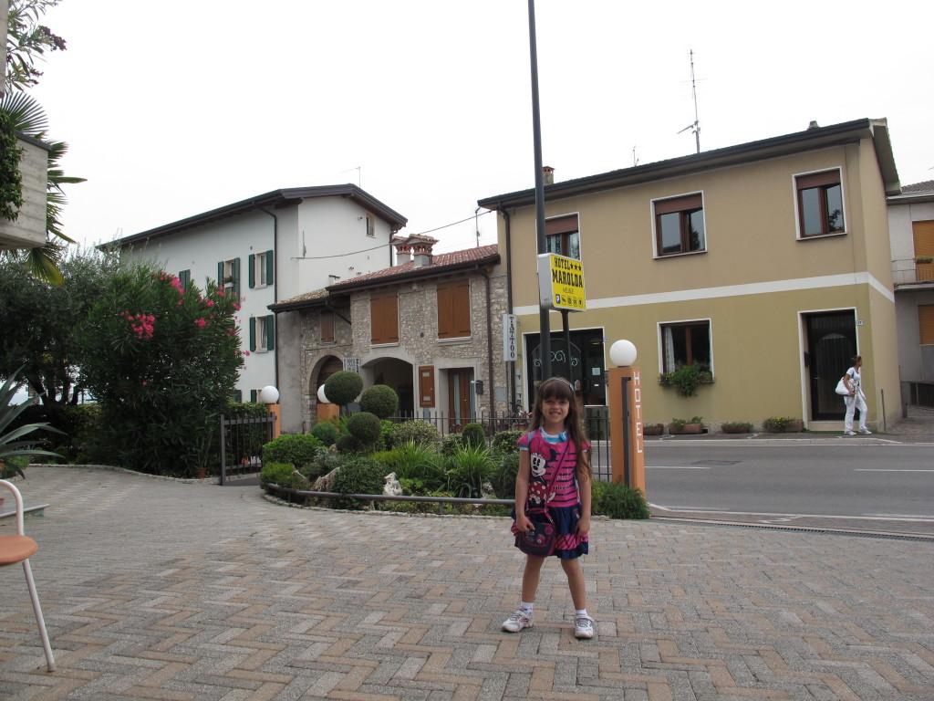 italia 2 (706)
