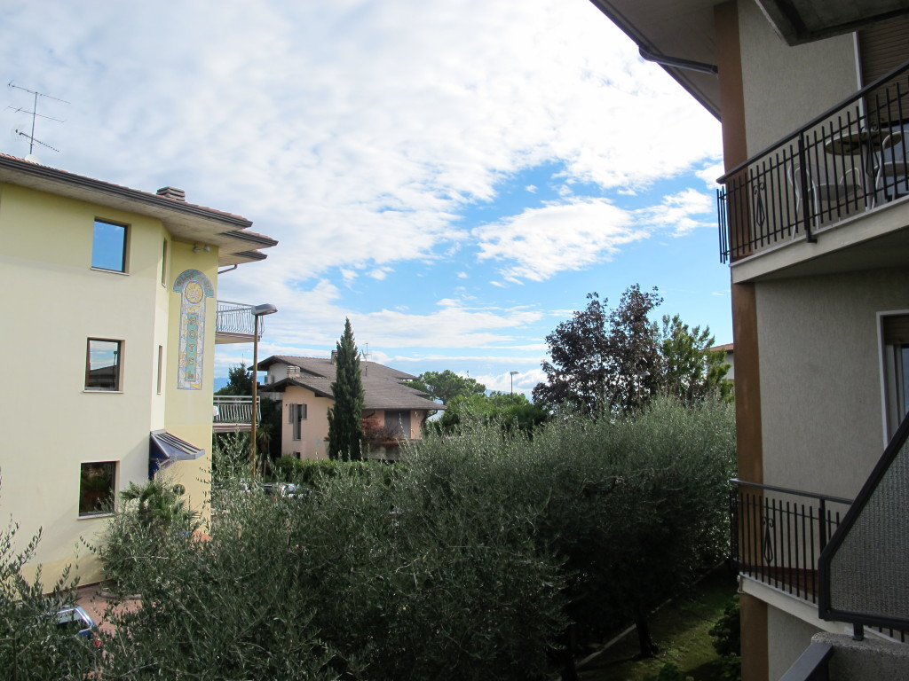 italia 2 (841)