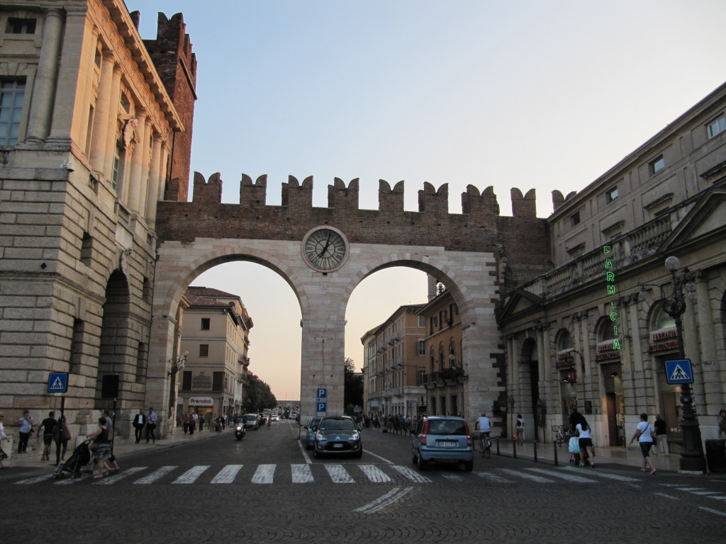 italia3 (192)