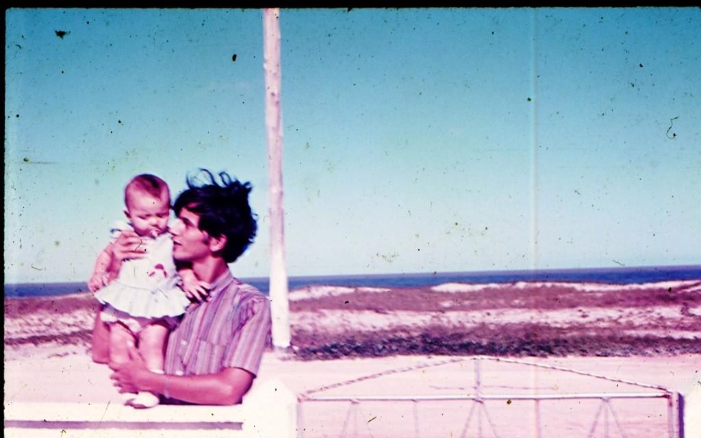 slides familia0166