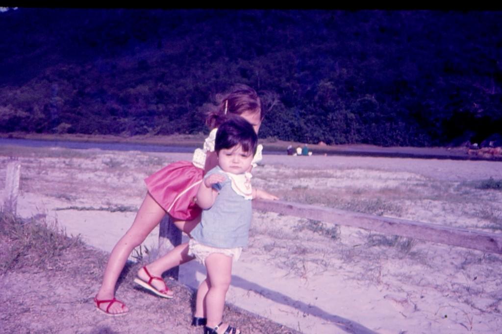 slides familia0190