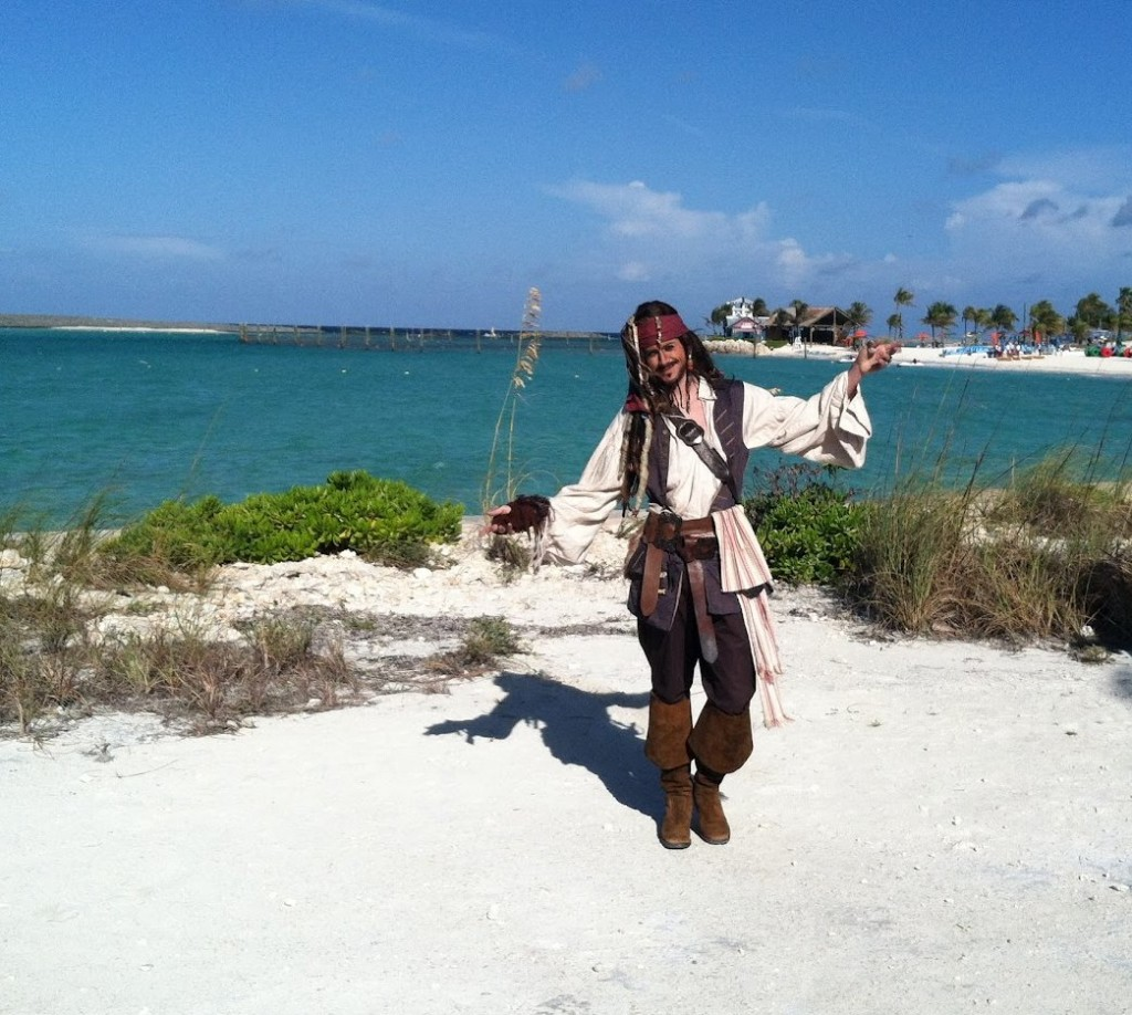 Castaway Cay 2012 009