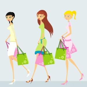 boneca compras8