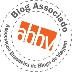 BLOG ASSOCIADO A ABBV