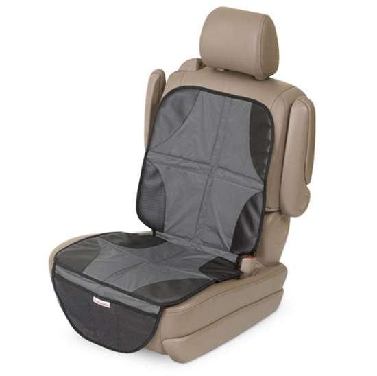Car Seat Protector, de US$ 10 a US$30
