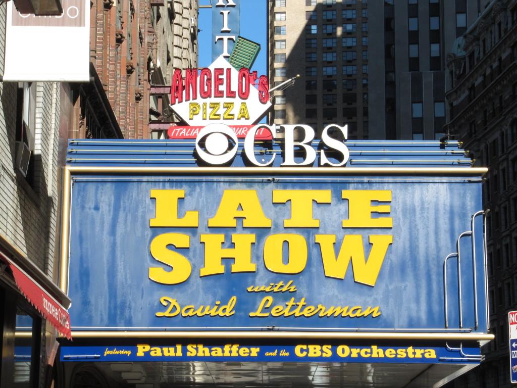 Shows e muitos mais