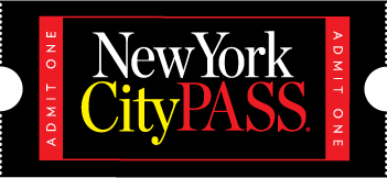 new_york_city_pass