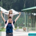 Parque Zoobotânico de Joinville