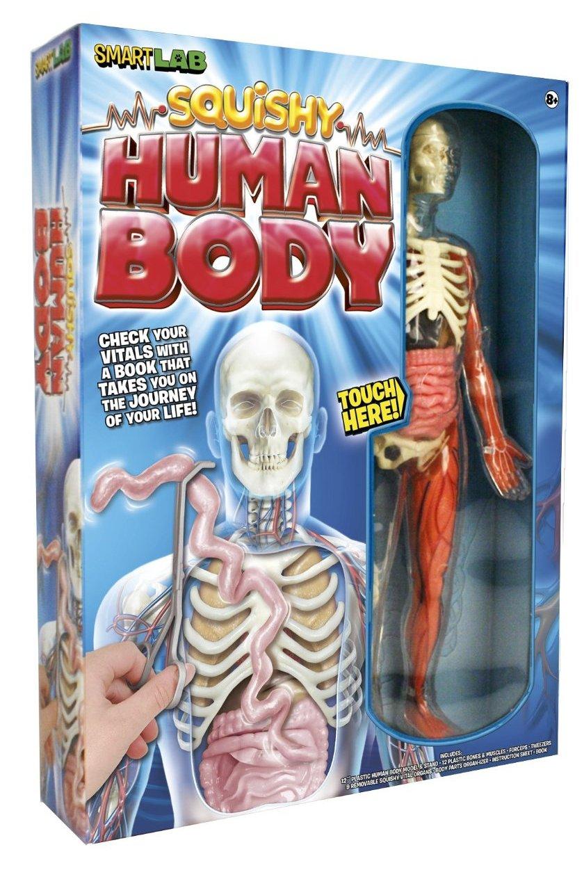 brinquedos para pequenos cientistas  u2013 dicas de compras edi u00e7 u00e3o 14   u2013 ellerim viajante