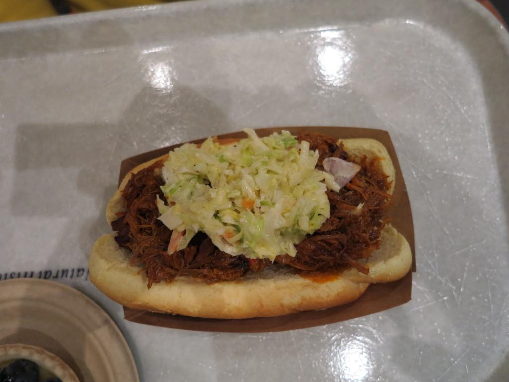 http://www.mnh.si.edu/visit/restaurants.htm