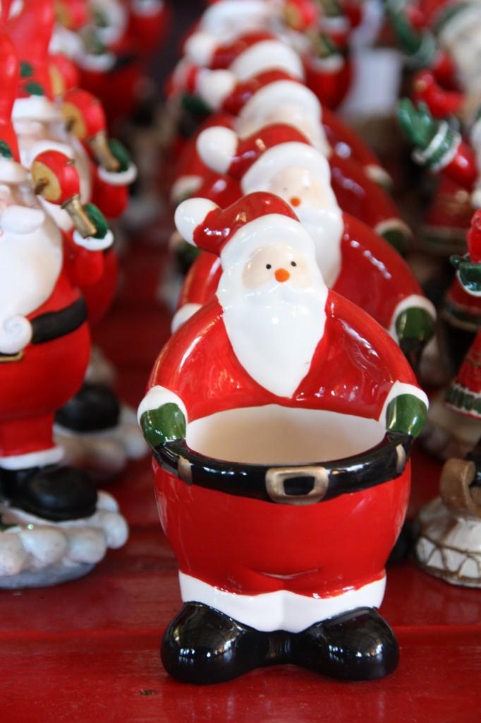Enfeites de Natal para comprar