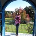 Hotel Gramado Palace!