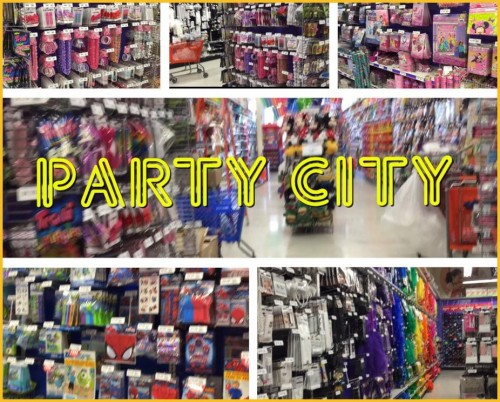 party city1