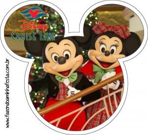 Mickey Head natal - Cópia - Cópia - Cópia