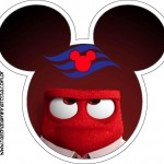 mickey head anger2 - Cópia