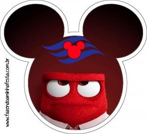 mickey head anger2 - Cópia