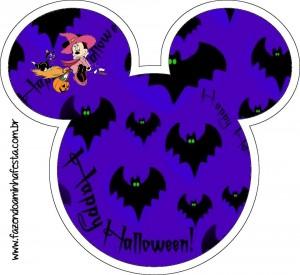 mickey head halloween6 - Cópia (2)