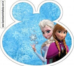placa mickey frozen1 - Cópia
