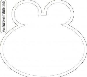 placa mickey1 - Cópia