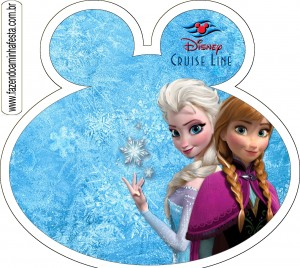 placa mickey1 frozen2 - Cópia