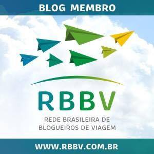 ESSE BLOG FAZ PARTE DA RBBV