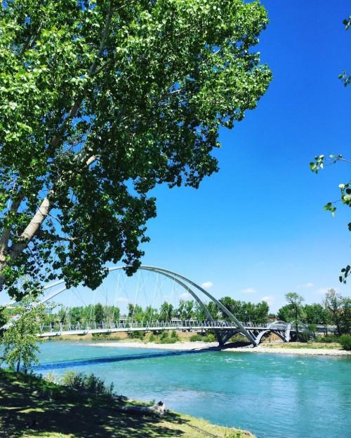 Cidade de Calgary