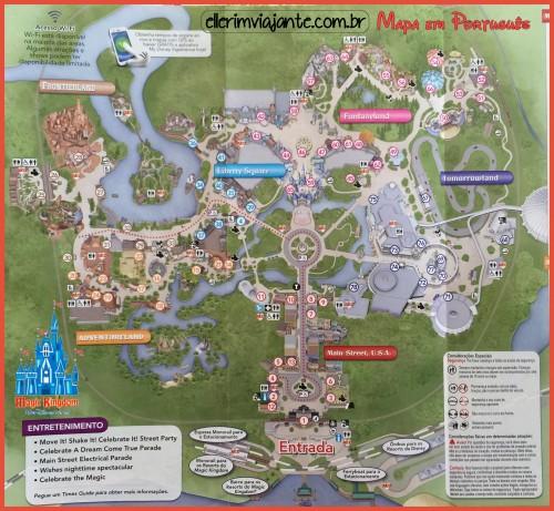 mapa mk2