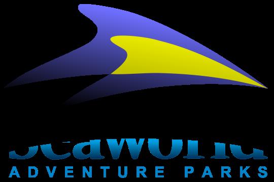 540px-SeaWorld_Logo_svg
