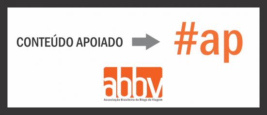 Hashtag-ABBV-ap-551x237