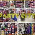 party city1