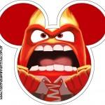 Mickey Head anger1 - Cópia